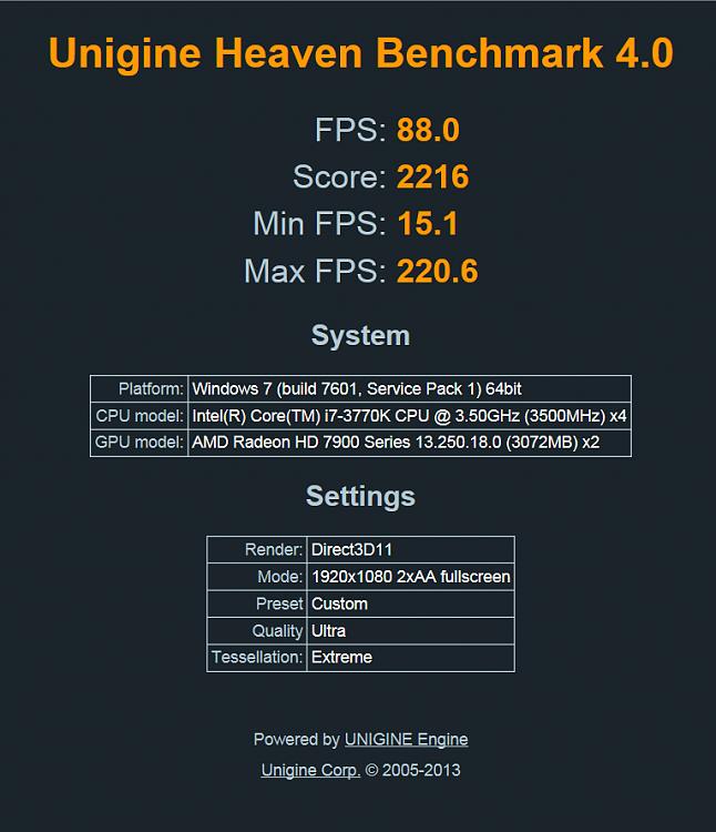 Show us your Unigine Heaven benchmark scores!-okkk1.png