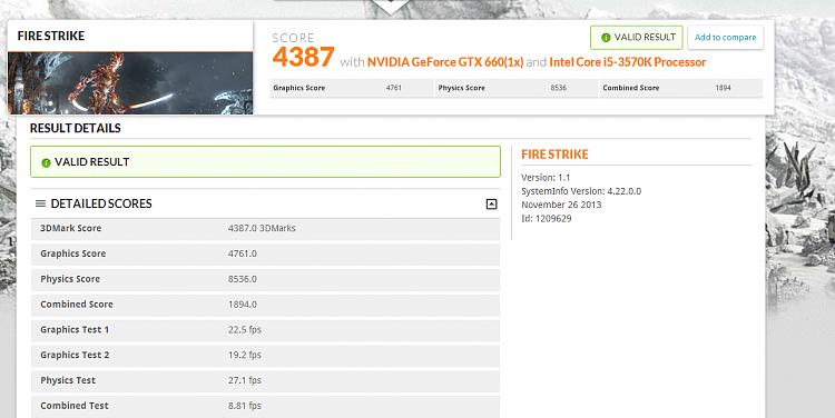 Post your 3D Mark Firestrike scores-firestrike.png