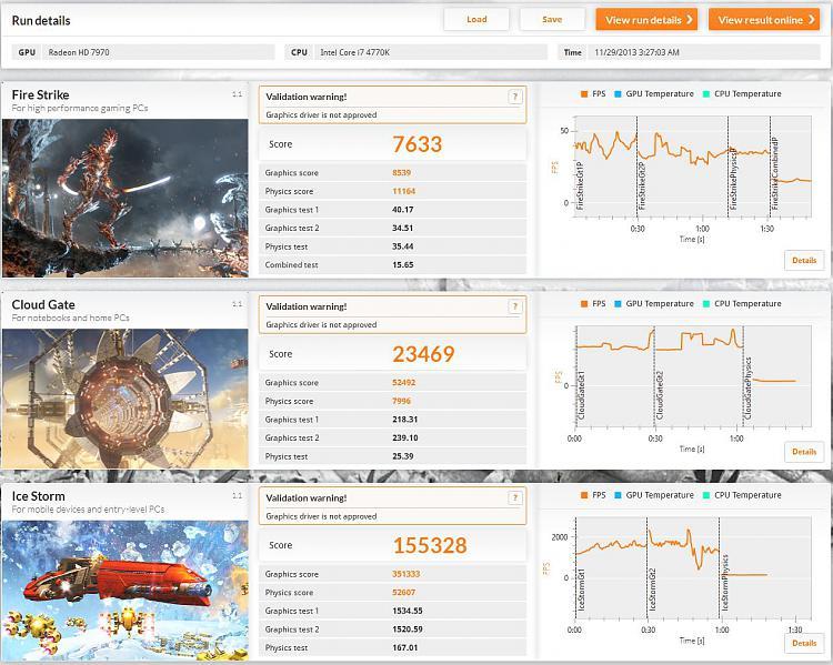 Post your 3D Mark Firestrike scores-3dmark-first-test.jpg