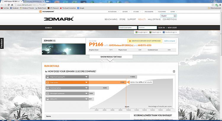 Post your 3DMARK11 Scores-capture.png