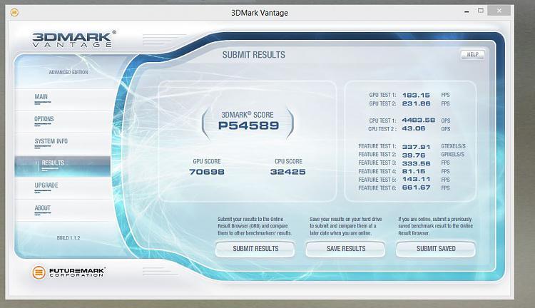 Show us your 3D Mark Vantage Benchmark scores-vantage-p-780-sli.jpg