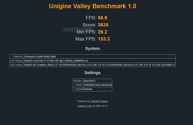 Show us your Unigine Valley scores (Extreme Preset)-valley-stock.jpg