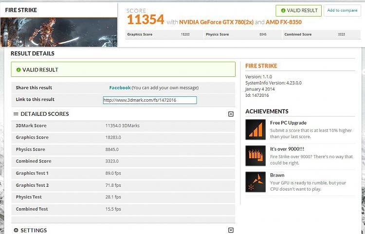 Post your 3D Mark Firestrike scores-11354-driver-331.82-default.jpg