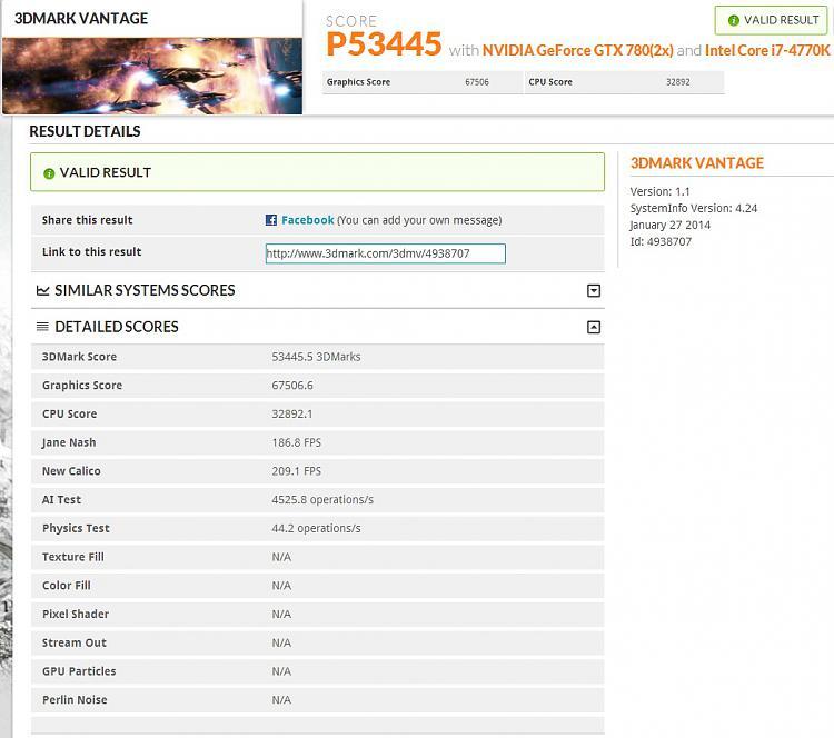 Show us your 3D Mark Vantage Benchmark scores-53445-default-4.5ghz.jpg