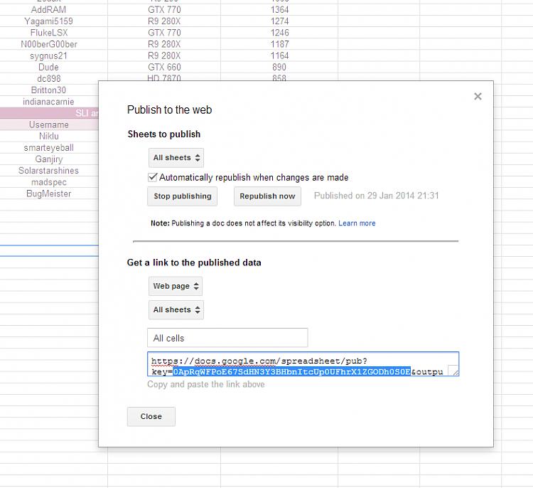 Show us your Unigine Heaven benchmark scores!-spreadsheet.png