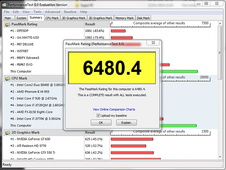 What's your Passmark Performance Test Score-passmark.png