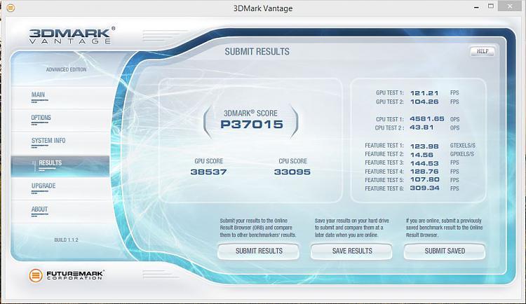 Show us your 3D Mark Vantage Benchmark scores-capture.jpg