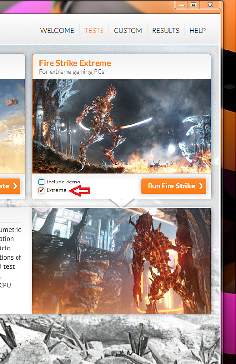 Post your 3D Mark Firestrike scores-ex.png