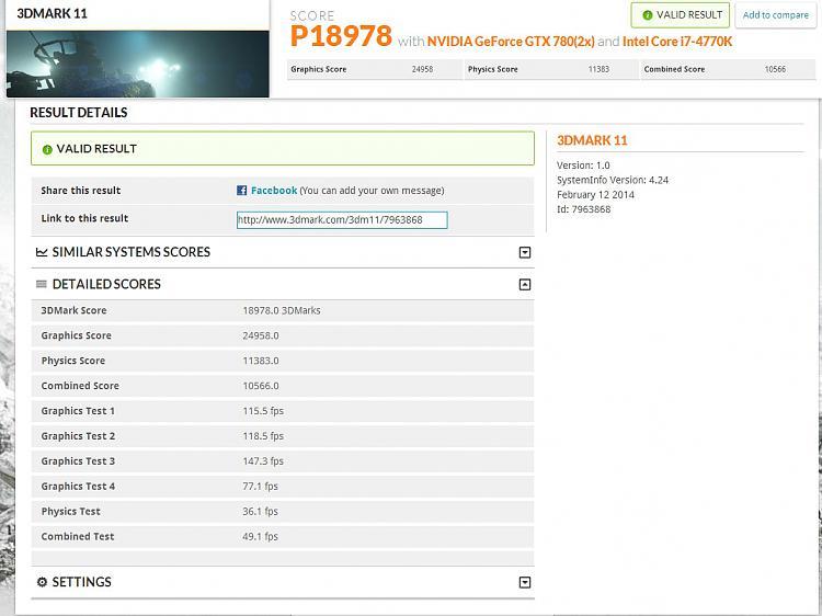 Post your 3DMARK11 Scores-18978-default-cpu-4.5ghz-performance-power-plan.jpg