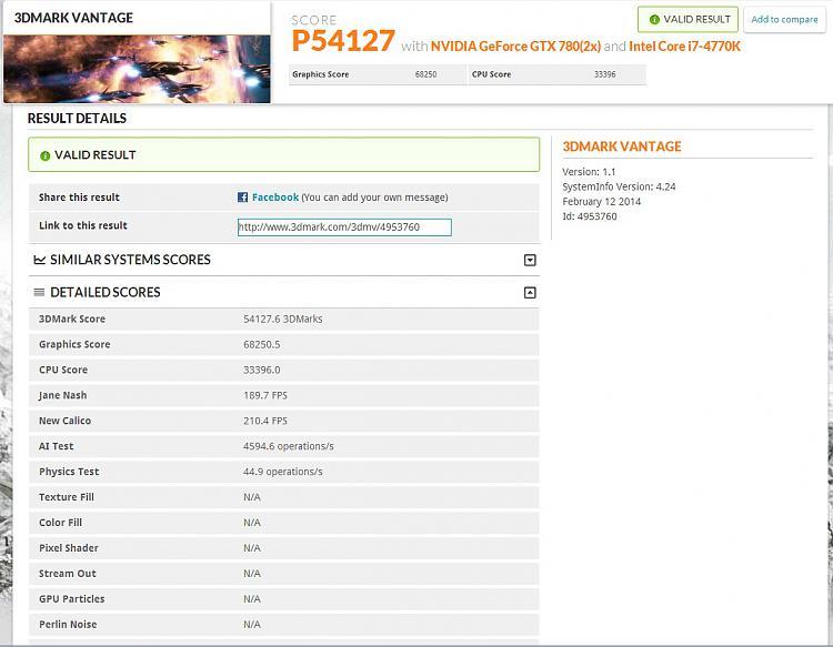 Show us your 3D Mark Vantage Benchmark scores-54127-default-cpu-4.5ghz-performance-power-plan.jpg