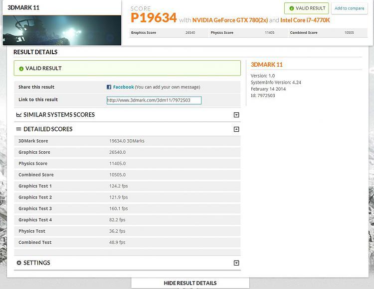 Post your 3DMARK11 Scores-19634-cpu-4.5ghz-90-core-default.jpg