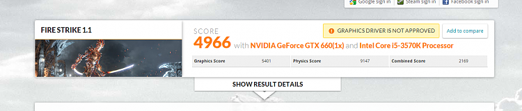 Post your 3D Mark Firestrike scores-fs4.8bmod.png