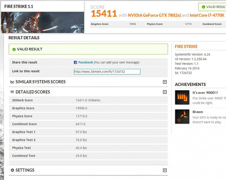Post your 3D Mark Firestrike scores-15411-cpu-4.5ghz-110-core-default.jpg
