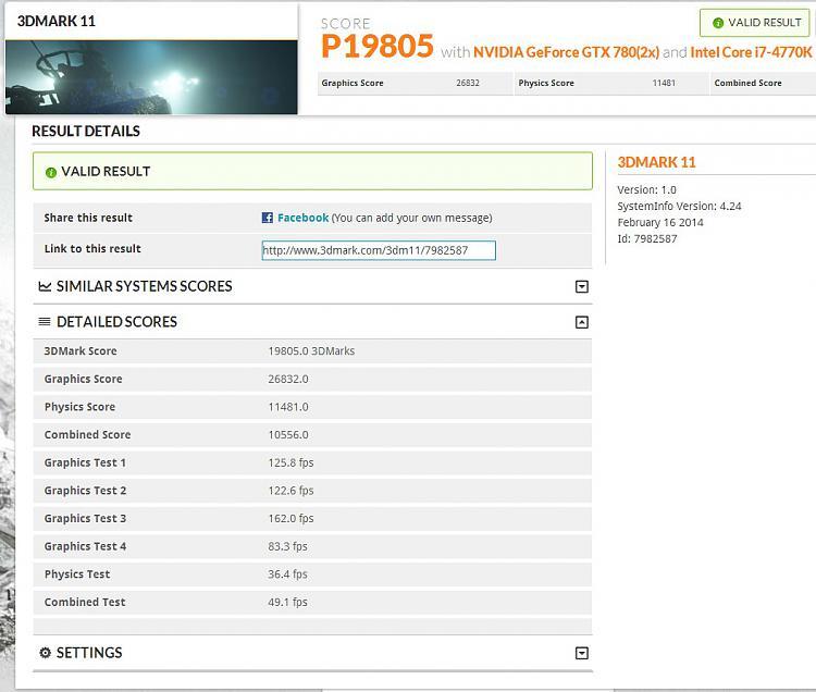 Post your 3DMARK11 Scores-19805-cpu-4.5ghz-110-core-default.jpg