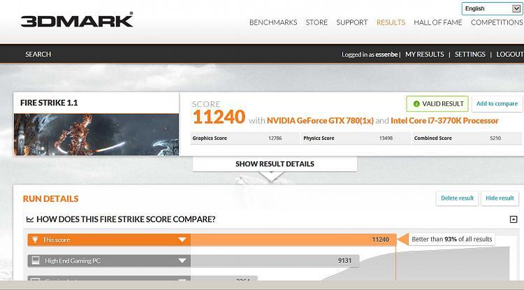 Post your 3D Mark Firestrike scores-firestrike-11240.jpg