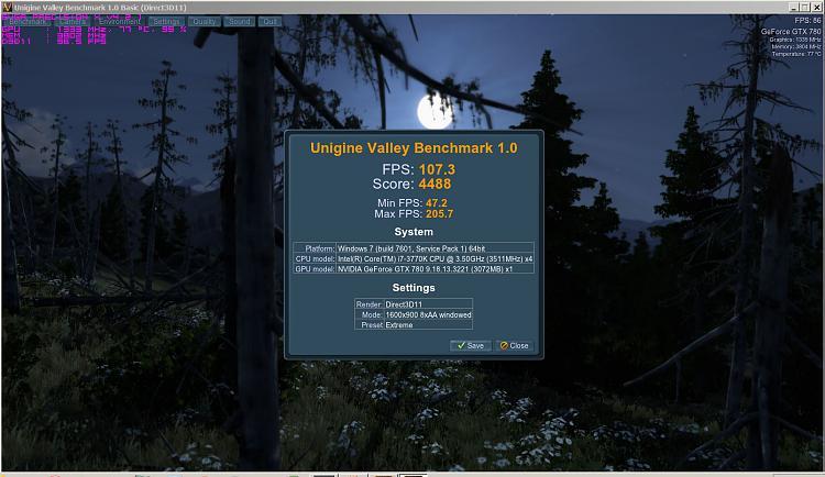 Show us your Unigine Valley scores (Extreme Preset)-4488.jpg