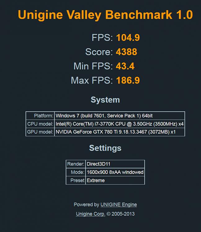 Show us your Unigine Valley scores (Extreme Preset)-kk.png