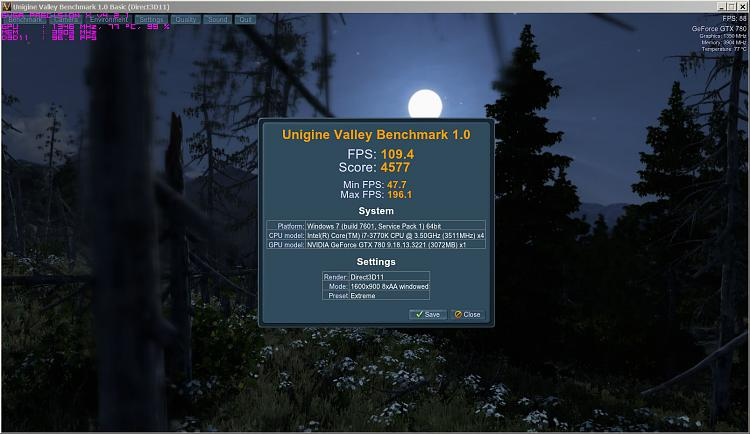 Show us your Unigine Valley scores (Extreme Preset)-valley-4577.jpg