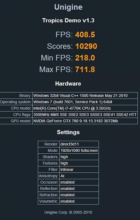 Tropics Benchmark-10290-sli-130-core-default-dx11.jpg