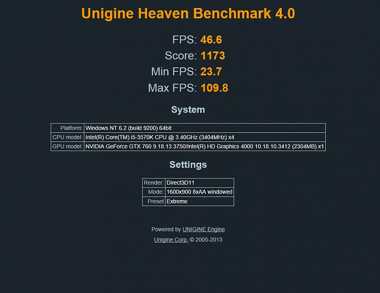 Show us your Unigine Heaven benchmark scores!-heaven-1173.png