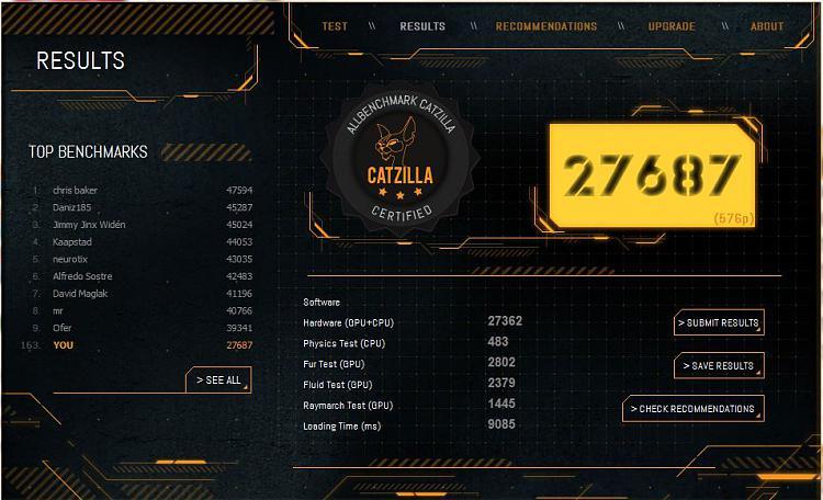 Catzilla-catzilla01.jpg