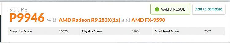 Post your 3DMARK11 Scores-3dmarkxfire1.jpg