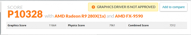 Post your 3DMARK11 Scores-pmark3d01.png