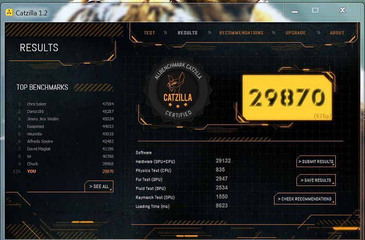 Catzilla-catzilla005231.jpg