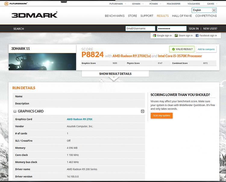 Post your 3DMARK11 Scores-capture1.png