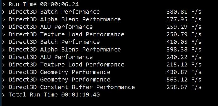 Show Us Your Winsat GPU-cmd.jpg