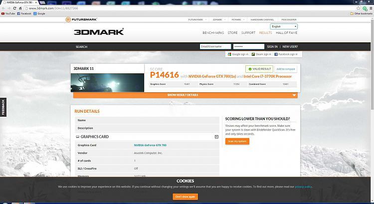 Post your 3DMARK11 Scores-2.jpg