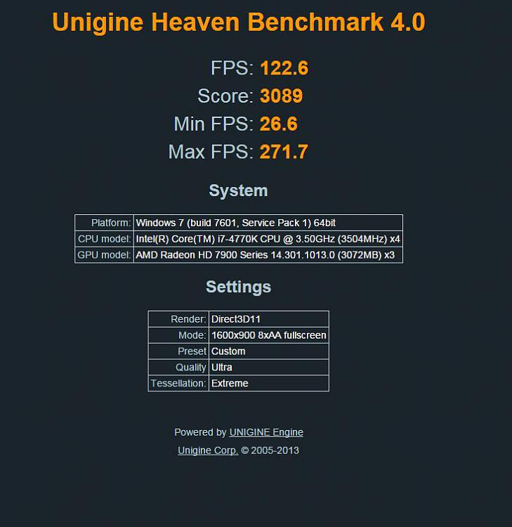 Show us your Unigine Heaven benchmark scores!-heaven-trifire.jpg