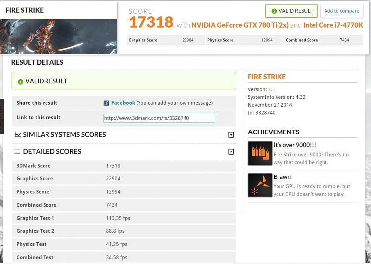 Post your 3D Mark Firestrike scores-17318-cpu-4.6ghz-sli-50-core.jpg