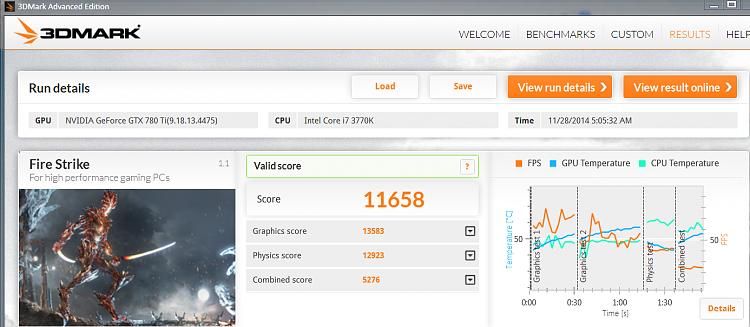 Show us your Unigine Heaven benchmark scores!-lols.png