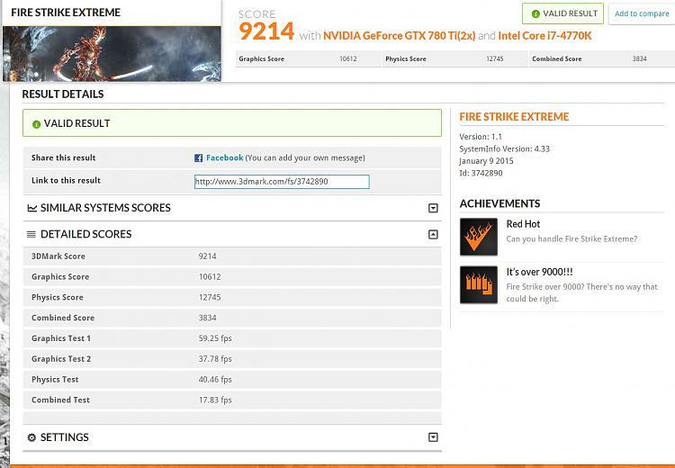 Post your 3D Mark Firestrike scores-cpu-4.5ghz-gpus-stock.jpg