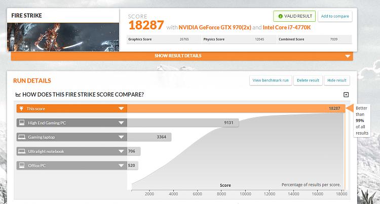 Post your 3D Mark Firestrike scores-latestgtx.png