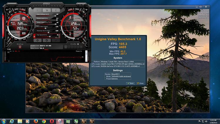 Show us your Unigine Valley scores (Extreme Preset)-valley.jpg