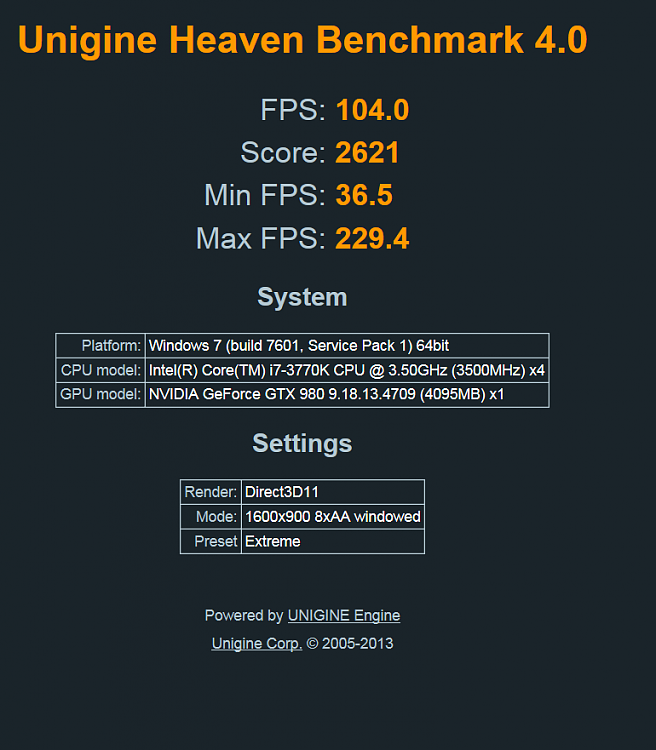 Show us your Unigine Heaven benchmark scores!-hev.png