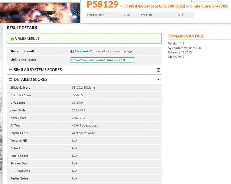 Show us your 3D Mark Vantage Benchmark scores-58129-cpu-4.5-sli-70-core-220-mem.jpg