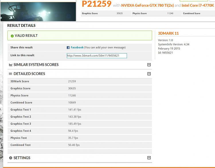 Post your 3DMARK11 Scores-21259-cpu-4.5-sli-70-core-220-mem.jpg