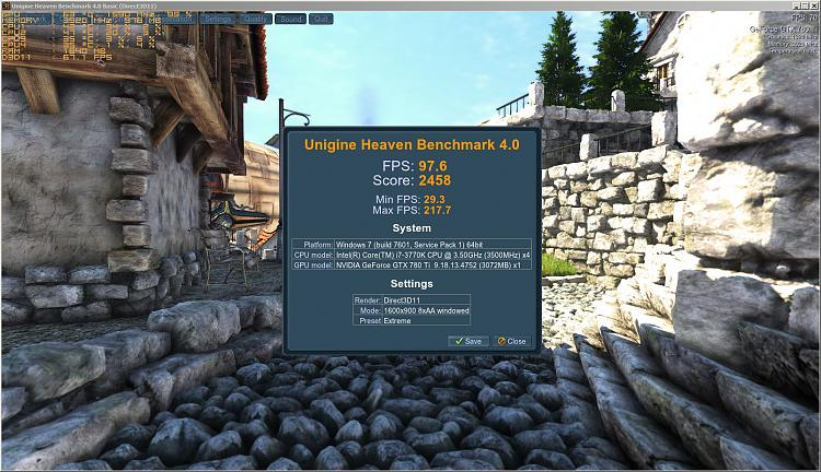 Show us your Unigine Heaven benchmark scores!-1600-7840-1.43v.jpg