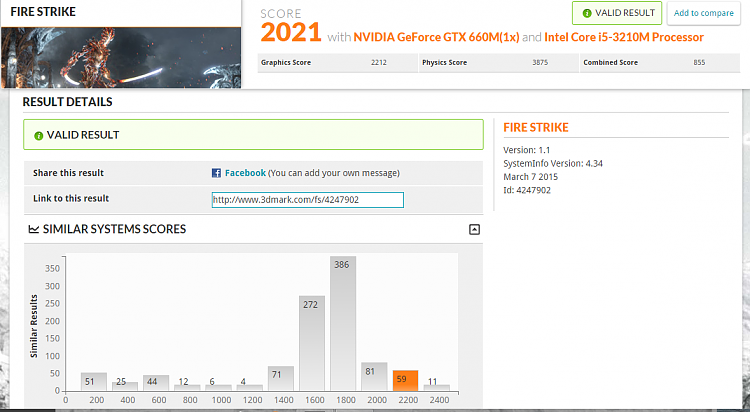 Post your 3D Mark Firestrike scores-laptop.png