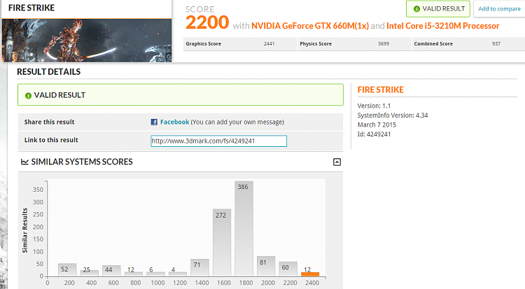 Post your 3D Mark Firestrike scores-newlaptop.png