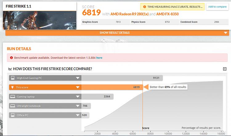 Post your 3D Mark Firestrike scores-firestrike-4.png