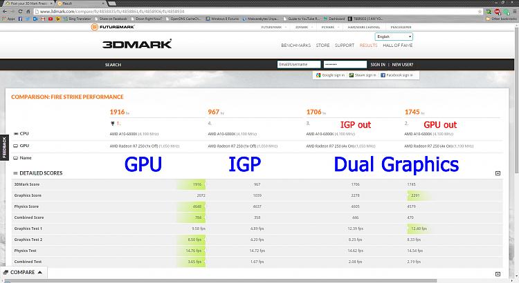 Post your 3D Mark Firestrike scores-2015-05-18_222615.png
