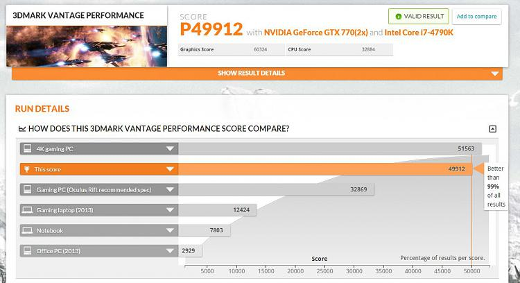 Show us your 3D Mark Vantage Benchmark scores-3d-markvantage.jpg