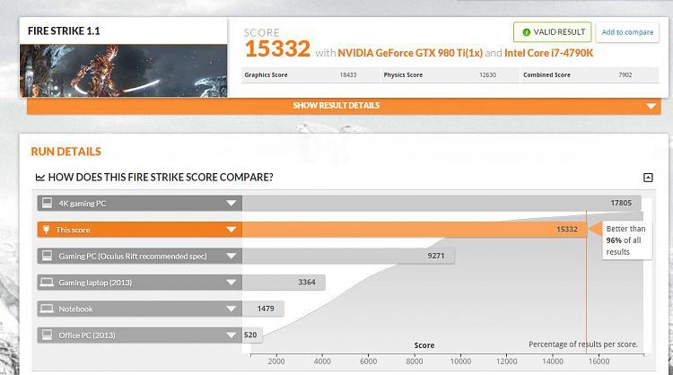 Post your 3D Mark Firestrike scores-fire-strike-1.1.jpg