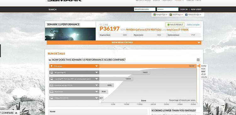 Post your 3DMARK11 Scores-taas-paras.jpg