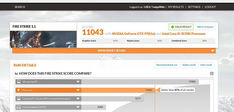 Show us your Unigine Heaven benchmark scores!-firestrike-11k.png
