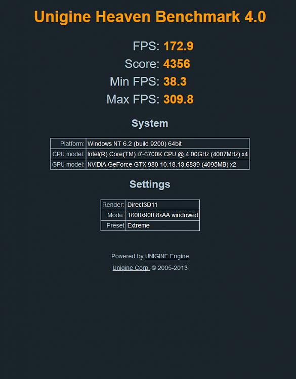 Show us your Unigine Heaven benchmark scores!-444.png